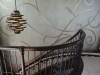 contemporary-staircase-design2