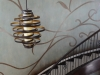 contemporary-staircase-design4