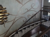 contemporary-staircase-design5