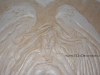 angel-mural-sculpture1