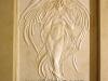 angel-mural-sculpture3