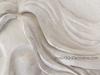 angel-mural-sculpture4