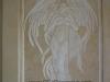 angel-mural-sculpture6