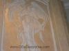 angel-mural-sculpture8