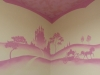 Wall Murals For Kids in Denver by G.Go Decorative