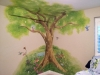 fantasy-tree-mural
