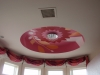 Denver Mural Painting Kids Room by G.Go Decorative