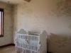 Littleton Mural Painting Childeren Room
