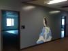 Murals Kids in Denver