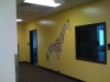 Nursery Murals in  Denver