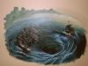 pirateship-mural