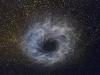 space-blackhole