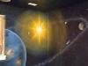 space-mural2