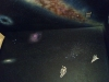 space-mural4