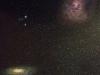 space-nebulae1