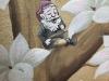 hidden-gnome-mural