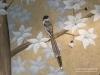 tree-blossom-bird-mural