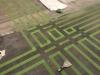 floor-marking-lines-striping0