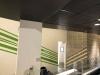 floor-marking-lines-striping1