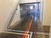 floor-marking-lines-striping10