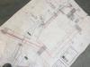 floor-marking-lines-striping2