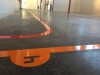 floor-marking-lines-striping3