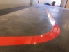 floor-marking-lines-striping4