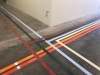 floor-marking-lines-striping5
