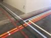 floor-marking-lines-striping5