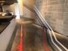 floor-marking-lines-striping6