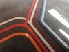 floor-marking-lines-striping7