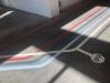 floor-marking-lines-striping8