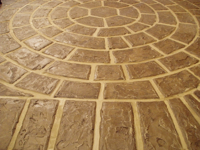 Decorative Concrete Finishes G Go Decorative G Go