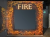 Sports-Gym-Fitness-Fire-Mural