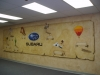 Corporate-commercial-dealership-Mural