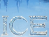 Sports-Gym-Fitness-Ice-Frozen-Mural