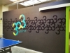 Corporate-commercial-IT-Murals