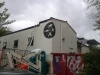 restaurant-sign-mural-exterior
