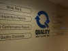 Corporate-commercial-quote-Mural
