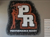 Commercial-Sports-Gym-Fitness-Logo-sign-Mural