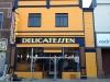 restaurant-sign-mural-exterior1