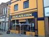 restaurant-sign-mural-exterior2