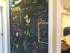 showhome-chalkboard-mural
