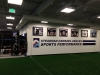 Sports Banner : Corporate Murals