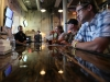 restaurant-brewery-commercial-mural