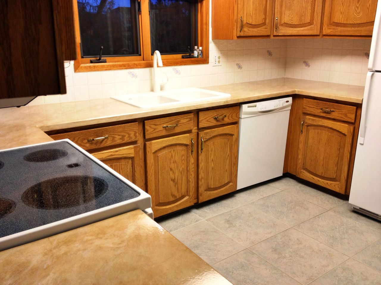 ideas you kitchen best countertops can refinish marble