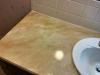 marble-bathcountertop1