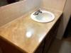 marble-bathcountertop2