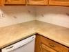 marble-countertop-corner