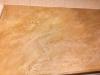 marble-countertop2